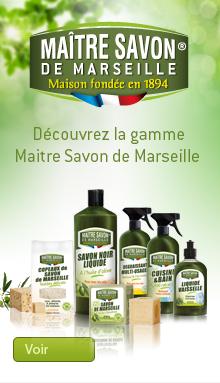 Maitre Savon